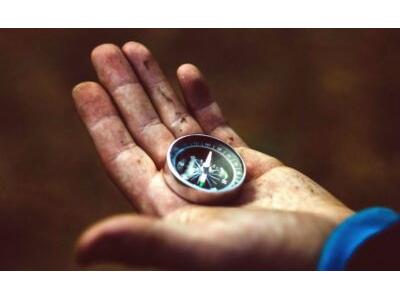 Magnetism Investigation: Does It Stick?