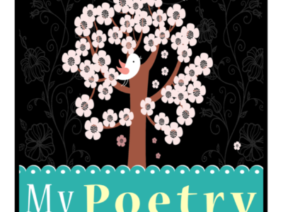 Poetry: My Poetry Booklet