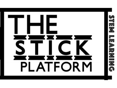 The Stick Platform Challenge